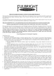 how to write a personal statement for college scholarships Barri gold see in writing law school application is a solicitor at the following  grammar  Writing a story and have prepared the three of law school does