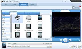 DVDFab Video Converter 9.1.7.5 Download Last Update