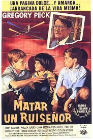 Matar un ruiseñor (To Kill a Mockingbird,1962) Images?q=tbn:ANd9GcTnI6jwbJCuIPoeg67x5bmVVFzOj5AIBXF_HLt4SCo0d_HYvPKs