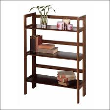Low Narrow Bookcase by Interior Nl White Stunning Favorite G Cube Bookcase Magnificent