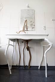 100 vintage small bathroom ideas impeccable home small