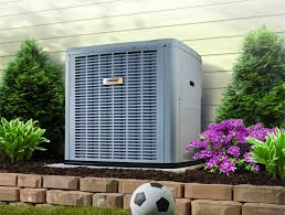 luxaire air conditioner problems air conditioner databases
