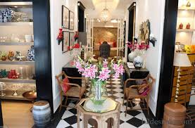 inv home decor store redefining luxury living