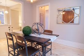 what to expect when staging your empty kitchener waterloo home