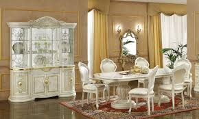 Thomasville Dining Room Chairs dining room contemporary styles thomasville dining room catalogue