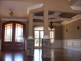 luxury home theater paint colors for homes interior picture on luxury home interior