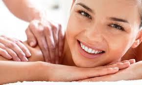 target black friday 2013 ann arbor ann arbor massage deals in ann arbor mi groupon
