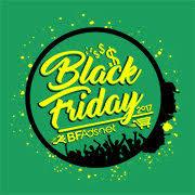 target black friday 2017 onlien black friday 2017 ads deals u0026 sales