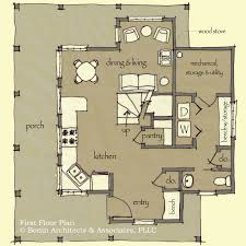 Energy Efficient House Plans Most Efficient House Style House Interior