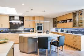 Modern Kitchen Design Images Modern Kitchens Kitchen Design Gallery Kitchen Design Concepts