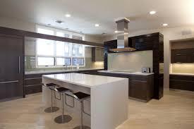 Nice Kitchen Islands Quartz Kitchen Countertops Nice Kitchen Island Quartz Countertop