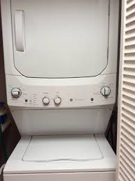 cheap washer and dryer sets laundry room decor with white