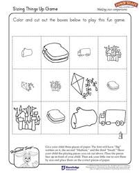 images about Math Worksheets on Pinterest Pinterest   Logic Puzzles Fairy Tale Themed   Critical Thinking Skills