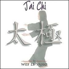 Tai Chi - Wei Li Yang - Tai-Chi_Wei-Li-Yang,images_big,23,0690978130085