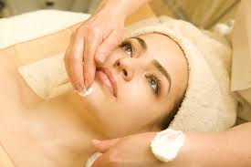Facials, Facials, Facials:  Extractions, Breakouts, and What to Do Post Facial