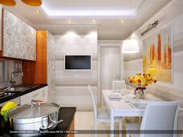 Direct Sales Companies Home Decor by 100 Home Decoration Company Party People Event Decorating