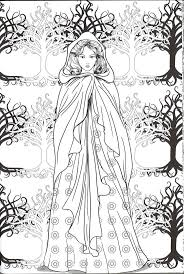 1352 best coloring pages images on pinterest coloring books