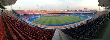 2019 Copa Sudamericana
