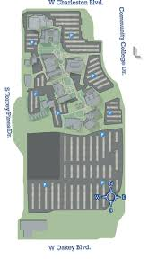 Earth Contact House Plans North Las Vegas Campus Map Csn