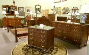 Henkel Harris Dining Room Henkel Harris And Statton Furniture For Your Master Bedroom