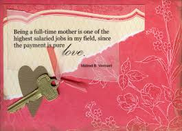 Mother Day Quotes by Mothers Day Cards Somewhither Arts Mother U0027s Day Cards