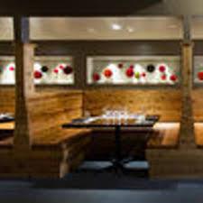 hiro asian kitchen st louis downtown asian fusion