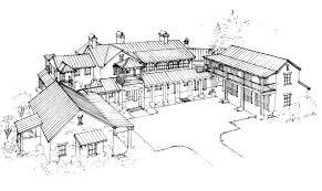 Home Design Software Blog Architecture Design Blog Architecture Top Architecture Design
