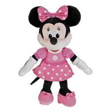 Minnie Mouse Toy Box Minnie Mouse Kohl U0027s