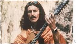 Espetáculo prestará tributo a George Harrison   BBC Brasil   BBC ...