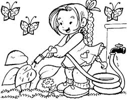 Coloring Ideas by Coloring Pages For Teenagers Fablesfromthefriends Com
