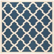 Discount Indoor Outdoor Rugs Buy Indoor Outdoor Rugs From Bed Bath U0026 Beyond