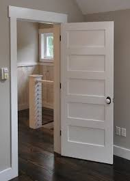 Kitchen Cabinet Base Trim Best 25 Shaker Trim Ideas On Pinterest Interior Door Trim