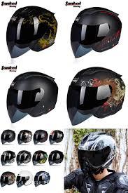 open face motocross helmet pinterest u0027teki 25 u0027den fazla en iyi retro motorcycle helmets fikri