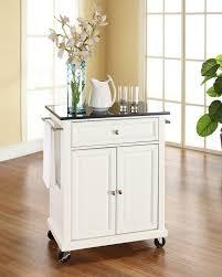 granite countertop kitchen design granite replacement runners