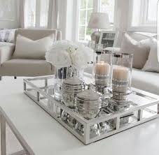 Best  White Coffee Tables Ideas Only On Pinterest Coffee - Living room coffee table sets