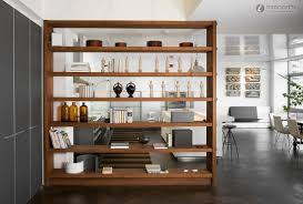 cute dividers for living room partition for living room and dining
