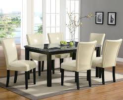 articles with best budget dining table tag stupendous inexpensive