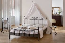 bed frames platform metal bed frame queen full size trundle bed