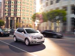 nissan armada des moines buick encore for sale in little falls nj at mcguire buick gmc