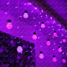 top decorative led lights for homes decorating idea inexpensive