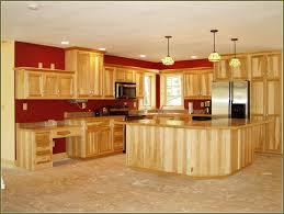 Zebra Wood Kitchen Cabinets Latitude Cabinets At Loweu0027s Modern Frameless Kitchen And Bath