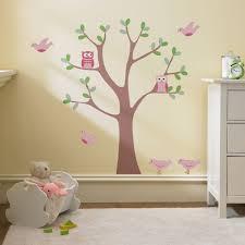 home design kids bathroom ideas features cartoon wall paper
