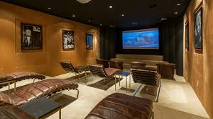 Home Theater Design Pictures Planning Home Theater Designs In Indianapolis U2013 My Ruderverband
