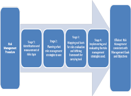 Level III aggregates risks across different business lines such as banking and insurance  The diagram below summarises the risk management process within     M  moire Online