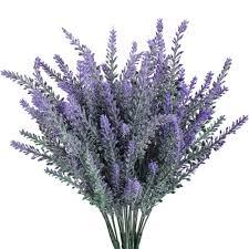Floral Arrangement Supplies by Shop Amazon Com Artificial Flowers