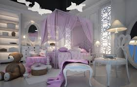 Lavender Rugs For Girls Bedrooms Purple Bedroom Ideas Master Bedroomoffice And Bedroom