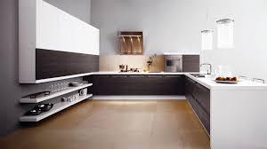 kitchen design l shaped kitchen without upper cabinets best neff