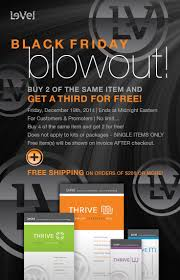 amazon not have black friday 79 best thrive stuff images on pinterest thrive experience