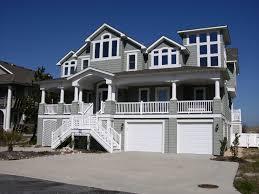 homes on pilings florez design studios