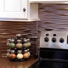 100 fasade kitchen backsplash panels kitchen fasade